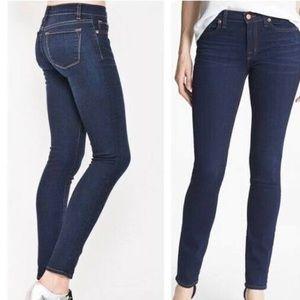 J. Brand Pencil Jeans EUC Size: 29